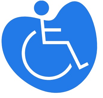 Disability Support Unit