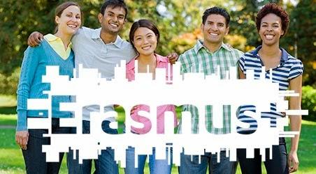 http://erasmus.kilis.edu.tr/dosyalar/Pictures/Erasmus%20plus.jpg