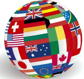 http://www.everydaylanguagelearner.com/wp-content/uploads/2012/11/global-world-flags1.jpg